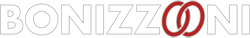 Bonizzoni arredamenti -